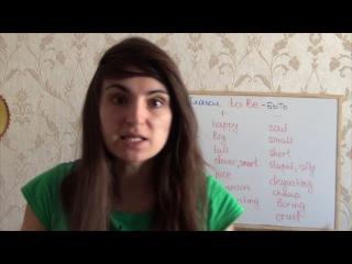 video-irina-shipilova-drochat