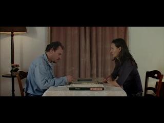 Voir Film Entre adultes sur http://www.voirfilms.net/