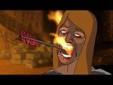 Deathklok - Thunderhorse