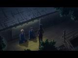 Kaichou wa Maid-sama! / Президент Студсовета - Горничная! - 22 серия BD [OSLIKt]