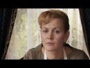 Каждый за себя / Серия 3 из 8 (2012) SATRip