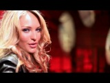 Victoria's Secret Models - Firework - Katy Perry Cover - The Fashion Show 2010 Official Video HD