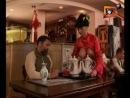 Лидия Красноружева - Голые и смешные - Чайная церемония с сюрпризом