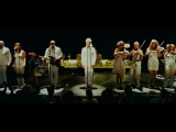 This must be the place (Naïve melody) (David Byrne)