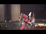 Top 5 Tricks-Red Bull X-Fighters World Tour Brasilia ксв