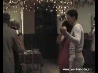 Ведущий, тамада, живая музыка на свадьбу, юбилей, банкет