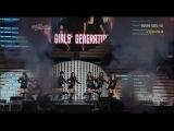 [PERF] SNSD - Intro Dance, Run Devil Run, Oh!, Oh! Pilseung Korea(SBS Dream Concert/2010.05.30)