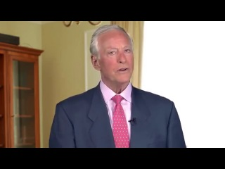 Brian Tracy - Spring cleaning tips to boost your return on investment in business
