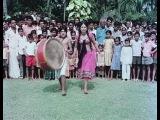 Слоны-мои друзья  Haathi Mere Saathi