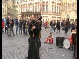 Средневековая чешская музыка