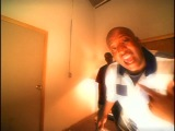 2Pac feat The Outlawz - Made Niggaz (360 Camera version)