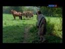 Новеллы Ги де Мопассана. 1 часть. 1 серия. История служанки с фермы