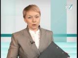 Новости Приморского района, выпуск от 8.11.2012