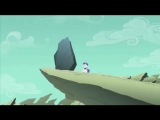 My Little Pony - Friendship is Magic. 1 Сезон, 23 Серия. [Карусель/Ракосель]
