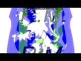 «11x11 Футбольный менеджер» под музыку Семён Слепаков - Лучший секс - это секс с женой)))). Picrolla