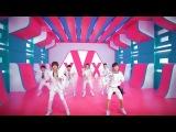 VIXX – Super Hero MV