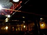 Сольный концерт группы Ja_Za в клубе Бард-Ретро (ресторан