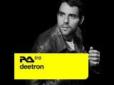 RA.312 - Deetron