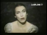 Аня Леннокс - Песня о любви для вампира (ОЗД