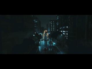Легион (2010) трейлер   PRO Кино