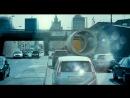 """""""Крепкий орешек: Хороший день, чтобы умереть (A Good Day to Die Hard)"""" 2013. Ролик о фильме. Русский язык [HD]"""