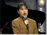 Lea Salonga - I'd Give My Life For You (E! The Inside Word - 1992)