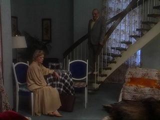 Последний пылкий влюбленный 3 часть (1989)