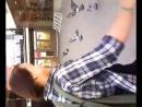 Ирина лалка сасалка