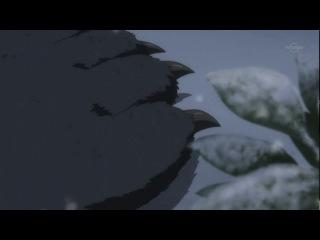 Gintama / Гинтама [TV-2] - 37 серия (Shachiburi & Eladiel)