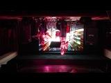 Konstantin Loskutov & Mon Vie - What you know (Two Door Cinema Club cover)