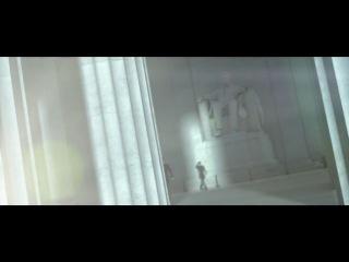 Tom Clancy's Splinter Cell Conviction Cinematic HD