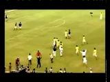 ♥Митхун и футбол♥     ♥♥♥Митхун ♥ Чакраборти♥♥♥