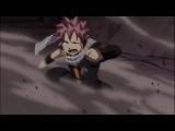 Fairy Tail / Сказка о Хвосте феи [Эпизод 135][Shachiburi]