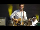 Noel Gallagher's High Flying Birds - If I Had A Gun (Maxidrom 2012)