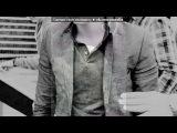 «•║ Фанфики - Гарри Стайлс (ДОБАВЛЯТЬ МОЖЕТ ТОЛЬКО АДМИН ПО ФФ)» под музыку One Direction - What Makes You Beautiful. Picrolla