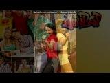 Основной альбом под музыку Песни из мультфильмов - Анастасия(вальс на англ.яз.). Picrolla