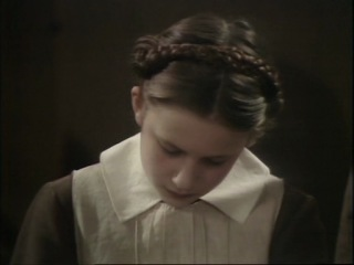 1983 | Jane Eyre | Джен Эйр | 1x02