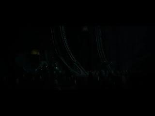 peliculas-de-estreno.info Prometheus Trailer en Español
