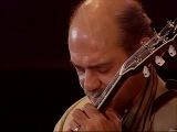 Joe Pass &amp Niels-Henning Orsted Pedersen 'Tricostin' - Jazz