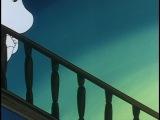Муми-Тролли 2 / Fun Family Moomin: Adventure Diary (11 из 26) [ BadWolf & QuasarJet ]