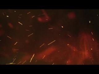 Звездный десант: Вторжение / Starship Troopers: Invasion [2011]