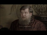 Раскол. Исторический сериал. 6-ая серия. 2011 г. в HD[720].
