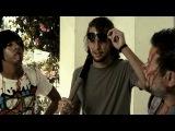 Хуан - истребитель кубинских зомби 2011   смотреть фильм про зомби