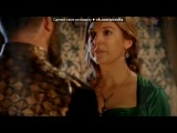«Сулейман и Хюррем» под музыку Индийская народная))) - ♡Индийское♡ - Зуби-зуби♡. Picrolla
