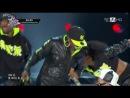 G-DRAGON_0829_M Countdown K-CON in LA_늴리리야 (ft. Missy Elliott)