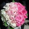 Салон цветов myflorist24.ru
