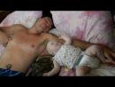 ♥♥♥ Лизочка ♥♥♥ - Песенка про папу и дочку.....