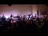 Igor Butman Big Band