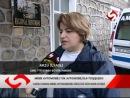Azərbaycanda yük və minik maşınları toqquşdu, ölən var__.........
