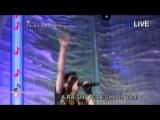 2013.07.06 NTV The Music Day -  (Arashi)-A.RA.SHI &amp love Sweet